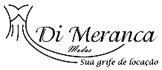 logo_webmail